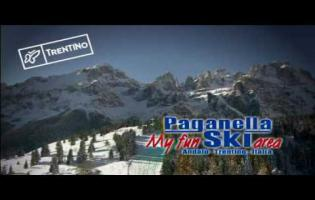 Paganella Dolomiti Events